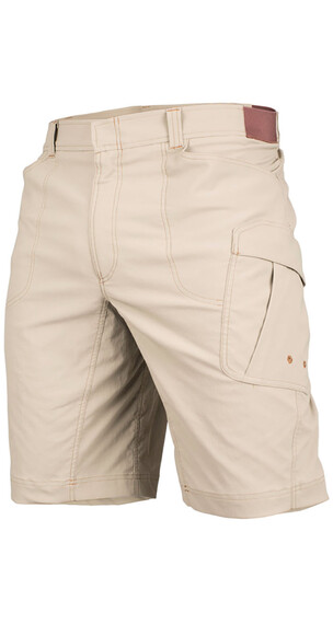 Röjk Guys Atlas Shorts Zapote